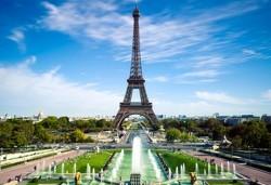 Екскурзия до Париж и Лондон със самолет и влак TGV през Лa Мaнш! 5 нощувки със закуски, самолетен билет, летищни такси и трансфери! - Снимка