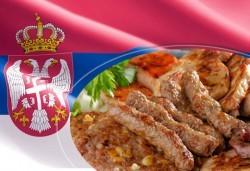За 1 ден на традиционния фестивал Рощилиада в Лесковац! Транспорт и екскурзовод от Дениз Травел! - Снимка