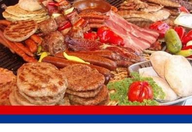 Екскурзия за фестивала на сръбската скара - Рощиляда през септември: 1 нощувка със закуска, транспорт и водач от Далла Турс! - Снимка
