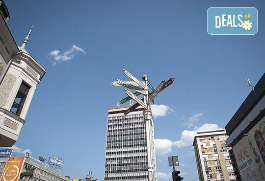 Екскурзия за 1 ден до Ниш и Дяволския град, с Дениз Травел! Транспорт, екскурзовод и програма - Снимка 4