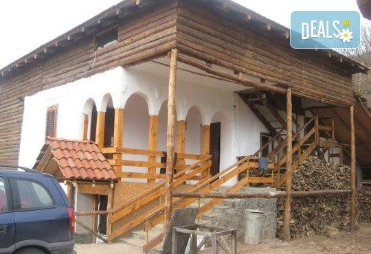 Екскурзия до Етно село Стара планина с 1 нощувка със закуска и вечеря, плюс транспорт от агенция Поход - Снимка 2