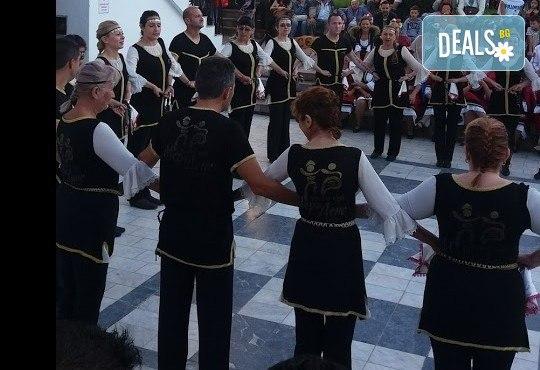 Септемврийски празници в Сърбия, Сокобаня! 3 нощувки със закуски, обеди и вечеря в хотел Banjica 3*, празнична програма и възможност за транспорт - Снимка 9