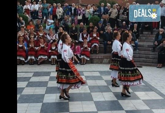 Септемврийски празници в Сърбия, Сокобаня! 3 нощувки със закуски, обеди и вечеря в хотел Banjica 3*, празнична програма и възможност за транспорт - Снимка 10