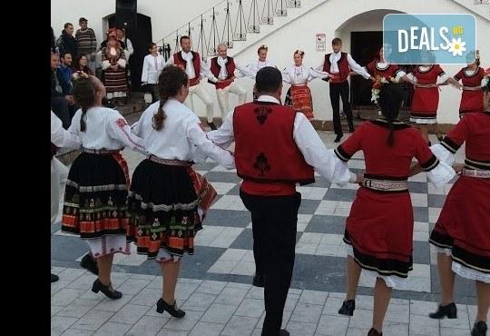 Септемврийски празници в Сърбия, Сокобаня! 3 нощувки със закуски, обеди и вечеря в хотел Banjica 3*, празнична програма и възможност за транспорт - Снимка 11