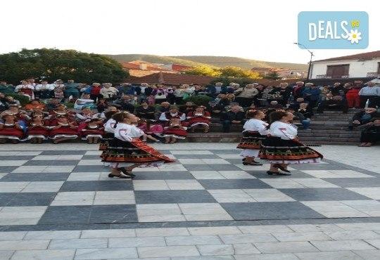 Септемврийски празници в Сърбия, Сокобаня! 2 нощувки със закуски, обеди и вечеря в хотел Banjica 3*, празнична програма и възможност за транспорт - Снимка 10