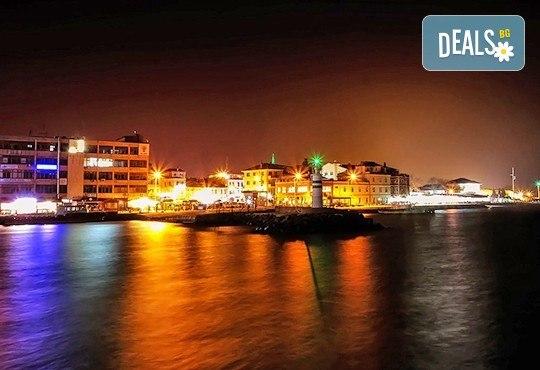 Уикенд през ноември в Чанаккале, Турция! 2 нощувки със закуски и вечери, транспорт и екскурзовод - Снимка 2