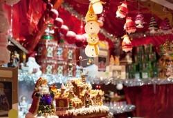 Усетете коледната магия с екскурзия през декември до Будапеща и Виена! 3 нощувки със закуски, транспорт и екскурзовод от Комфорт Травел! - Снимка