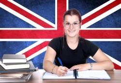 Индивидуално обучение по английски език на нива B2 и C1 + бонус: разговорен модул с представител на Международен езиков институт в езиков център EL Leon! - Снимка