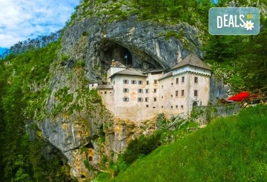 Екскурзия до Загреб и Плитвички езера през октомври! 3 нощувки със закуски в хотел 3*, транспорт и възможност за посещение на Любляна и пещерата Постойна - Снимка 10