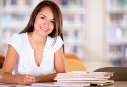 Научете нов език! Курс по италиански на ниво А1, А2 или В1 с продължителност 50 уч.ч. от езиков център EL Leon! - Снимка