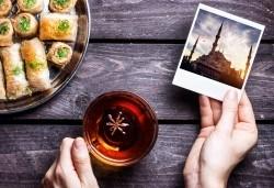 Екзотика и космополитност! Екскурзия през октомври до Истанбул и Одрин, Турция! 2 нощувки със закуски, транспорт и водач - Снимка