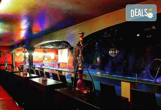 За Вашето парти! Наем на помещение за 2 часа с вътрешен басейн от Obsession Club - Снимка 13