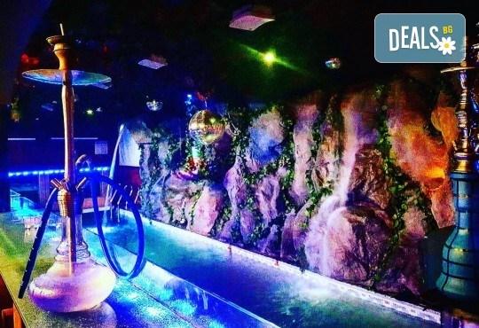 За Вашето парти! Наем на помещение за 2 часа с вътрешен басейн от Obsession Club - Снимка 2