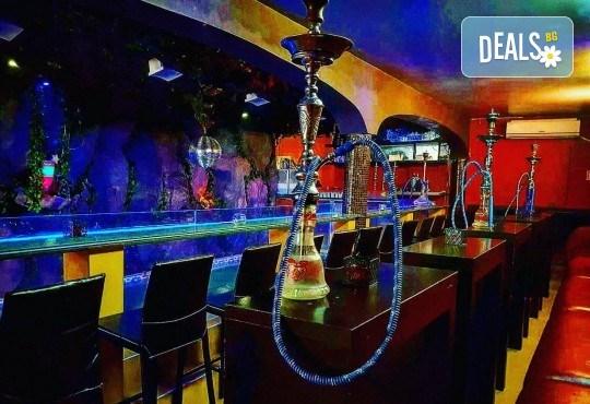 За Вашето парти! Наем на помещение за 2 часа с вътрешен басейн от Obsession Club - Снимка 15