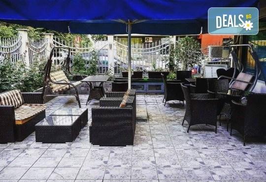 За Вашето парти! Наем на помещение за 2 часа с вътрешен басейн от Obsession Club - Снимка 6