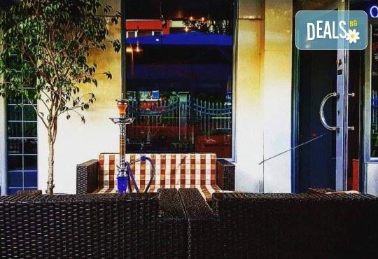За Вашето парти! Наем на помещение за 2 часа с вътрешен басейн от Obsession Club - Снимка 7