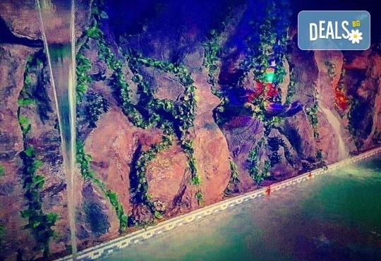 За Вашето парти! Наем на помещение за 2 часа с вътрешен басейн от Obsession Club - Снимка 9