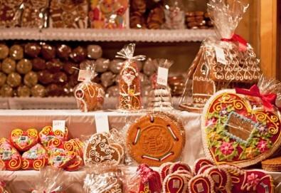 Предколедна екскурзия до Централна Европа! Потопете се сред блясъка на Коледните базари на Будапеща и Виена - 2 нощувки със закуски в хотел 3*, транспорт и водач от Дрийм Тур! - Снимка
