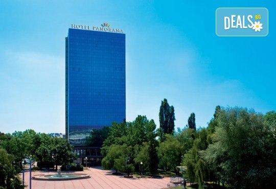 Нова Година 2018 в Загреб с Дари Травел! 3 нощувки със закуски в Hotel Panorama Zagreb 4*; транспорт, водач и богата програма - Снимка 6