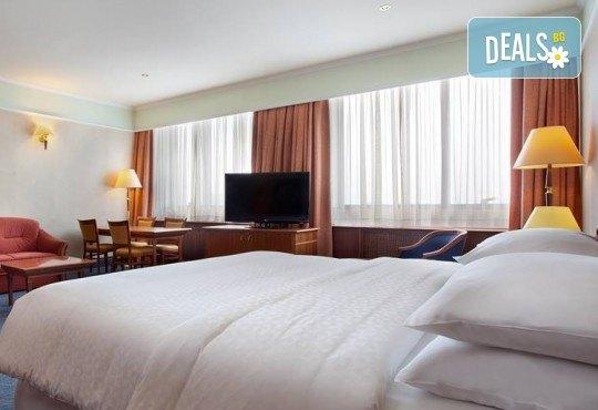 Нова Година 2018 в Загреб с Дари Травел! 3 нощувки със закуски в Hotel Panorama Zagreb 4*; транспорт, водач и богата програма - Снимка 7