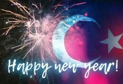 Посрещнете Новата 2018-та година в Истанбул с Глобус Турс! 3 нощувки със закуски в хотел 4*, бонус програма, водач и транспорт! - Снимка