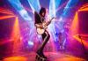 Само в Кино Арена! Прожекция на концерта KISS Rocks Vegas! На 31.10. от 20ч., в Premium и LUXE зали на Кино Арена в страната! - thumb 5