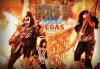 Само в Кино Арена! Прожекция на концерта KISS Rocks Vegas! На 31.10. от 20ч., в Premium и LUXE зали на Кино Арена в страната! - thumb 1
