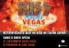 Само в Кино Арена! Прожекция на концерта KISS Rocks Vegas! На 31.10. от 20ч., в Premium и LUXE зали на Кино Арена в страната! - thumb 2
