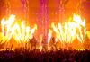 Само в Кино Арена! Прожекция на концерта KISS Rocks Vegas! На 31.10. от 20ч., в Premium и LUXE зали на Кино Арена в страната! - thumb 3