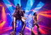 Само в Кино Арена! Прожекция на концерта KISS Rocks Vegas! На 31.10. от 20ч., в Premium и LUXE зали на Кино Арена в страната! - thumb 4