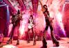 Само в Кино Арена! Прожекция на концерта KISS Rocks Vegas! На 31.10. от 20ч., в Premium и LUXE зали на Кино Арена в страната! - thumb 6