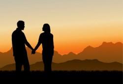 Психологическо консултиране при дипломиран психолог - индивидуално или за двойки от Рейки, масажи и психотерапия! - Снимка