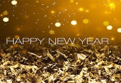Нова Година 2018 в Белград, с Дари Травел! 3 нощувки с 3 закуски в хотел Crown Plaza 4*, със или без транспорт, с водач и програма - Снимка