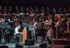 Кино Арена представя Hans Zimmer: Live in Prague 2017! На 04.11. събота, от 20ч., в зали PREMIUM и LUXE, в София! - thumb 6