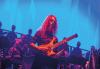 Кино Арена представя Hans Zimmer: Live in Prague 2017! На 04.11. събота, от 20ч., в зали PREMIUM и LUXE, в София! - thumb 4