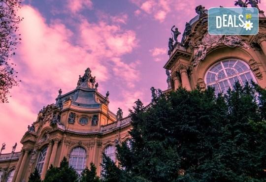 Предколедна екскурзия до Будапеща с Дари Травел! 2 нощувки със закуски, хотел 3*, посещение на Сегед, възможност за 1 ден във Виена, транспорт и водач - Снимка 3