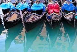 Предколедна екскурзия до Загреб, Верона и Венеция! 3 нощувки със закуски, транспорт и възможност за посещение на Милано - Снимка