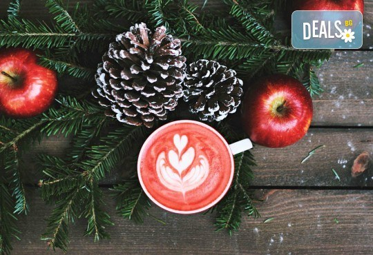 Преди Коледа до Драма и Серес: 1 нощувка със закуска, транспорт, посещение на Алистрати