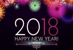 Нова година 2018 в хотел Bekdas De Lux 4*, Истанбул! 3 нощувки, 3 закуски, Гала вечеря, транспорт, пътни такси, туристическа програма - Снимка