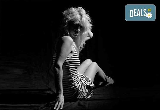 Професионална фотосесия по избор в студио - детска, семейна, индивидуална или сватбена и обработка на всички заснети кадри, Chapkanov Photography! - Снимка 7