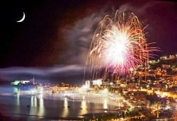 Нова година в Черна гора! 4 нощувки с 4 закуски и 3 вечери в Lighthouse 4*, транспорт, посещение на Дубровник, Будва и Котор! - Снимка