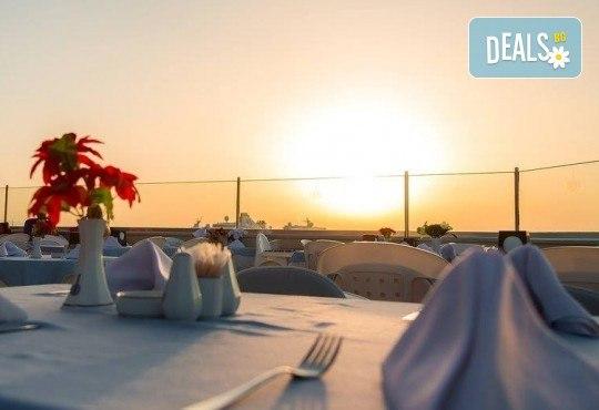 Нова година в Hotel Derici 4*, Кушадасъ, Турция! 4 нощувки със закуски и вечери, Новогодишна вечеря с неограничени напитки! Дете до 6 години - безплатно! - Снимка 5