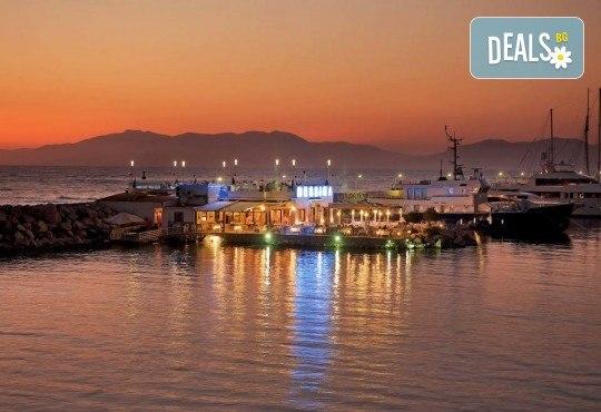 Нова година в Hotel Derici 4*, Кушадасъ, Турция! 4 нощувки със закуски и вечери, Новогодишна вечеря с неограничени напитки! Дете до 6 години - безплатно! - Снимка 6