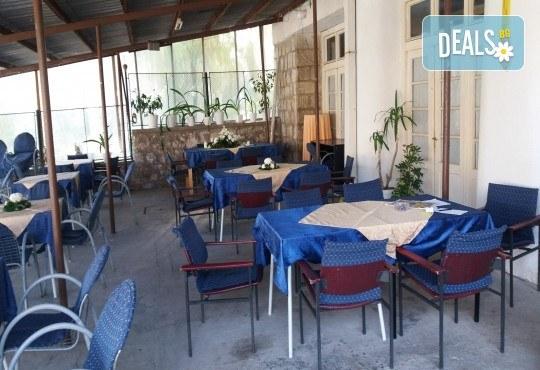 Нова година 2018 в Сокобаня, Сърбия, с Джуанна Травел! 2 или 3 нощувки във вили, All inclusive изхранване в ресторант Завода, възможност за транспорт - Снимка 12