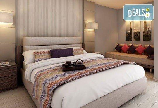 Посрещнете Нова година 2018 в луксозния Aria Claros Beach & Spa Resort 5*, Кушадасъ! 4 нощувки на база Аll inclusive и Новогодишна вечеря - Снимка 4