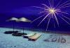 Посрещнете Нова година 2018 в луксозния Aria Claros Beach & Spa Resort 5*, Кушадасъ! 4 нощувки на база Аll inclusive и Новогодишна вечеря - thumb 1
