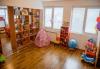 Едномесечен курс по Английски език за деца от 4 до 5г., 4 занимания 2 пъти седмично по 1 час, малки групи, в Учебен център Английски свят - thumb 3