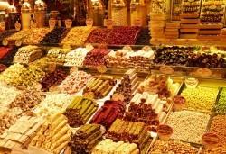 Предколеден шопинг в Одрин и Чорлу, Турция! Еднодневна екскурзия с транспорт и водач от Молина Травел! - Снимка