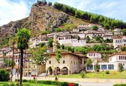 Екскурзия до Албания през 2018г. в период по избор с Глобал Тур! 2 нощувки със закуски в хотел 3*, транспорт, водач и програма в Дурас и Елбасан - Снимка