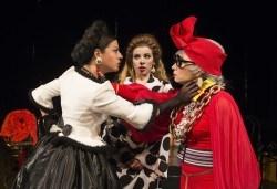 """Много смях с героите на Гогол в """"Женитба! Гледайте на 01.12. петък, в Театър ''София'', от 19ч., билет за един - Снимка"""